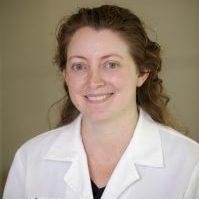 Ann Klega, MD